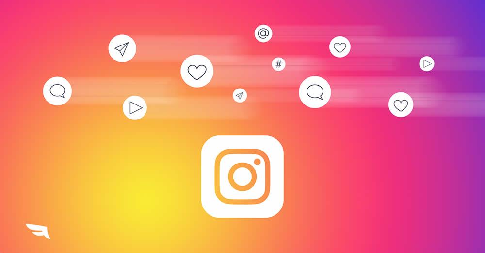 lambanner-quang-cao-instagram