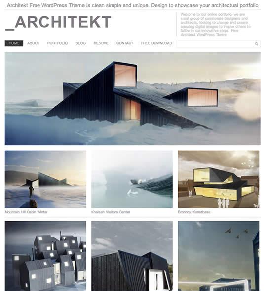 lambanner-theme-wordpress-mien-phi-architekt