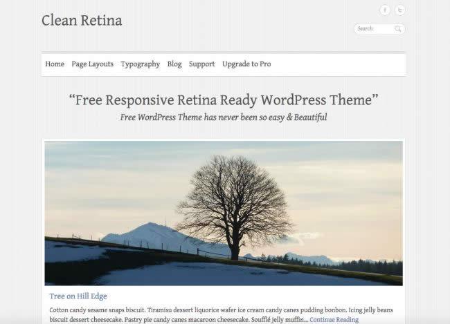 lambanner-theme-wordpress-mien-phi-clean-retina