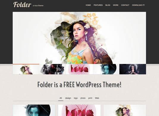 lambanner-theme-wordpress-mien-phi-folder