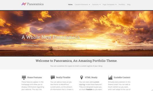 lambanner-theme-wordpress-mien-phi-panoramica