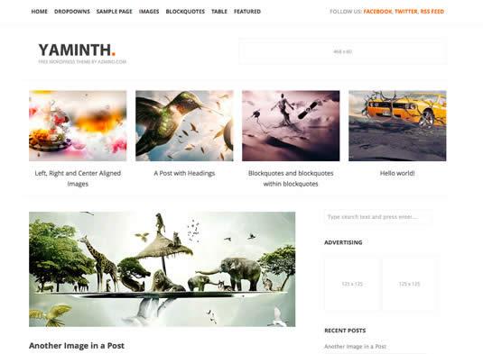 lambanner-theme-wordpress-mien-phi-yaminth