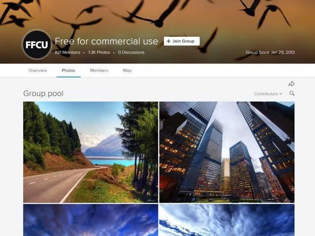 lambanner-free-for-commerce-use-flickr
