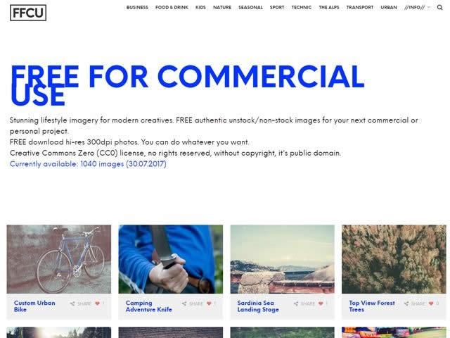 lambanner-free-for-commerce-use