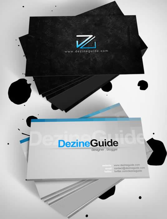 lambanner-card-visit-dezine-guide