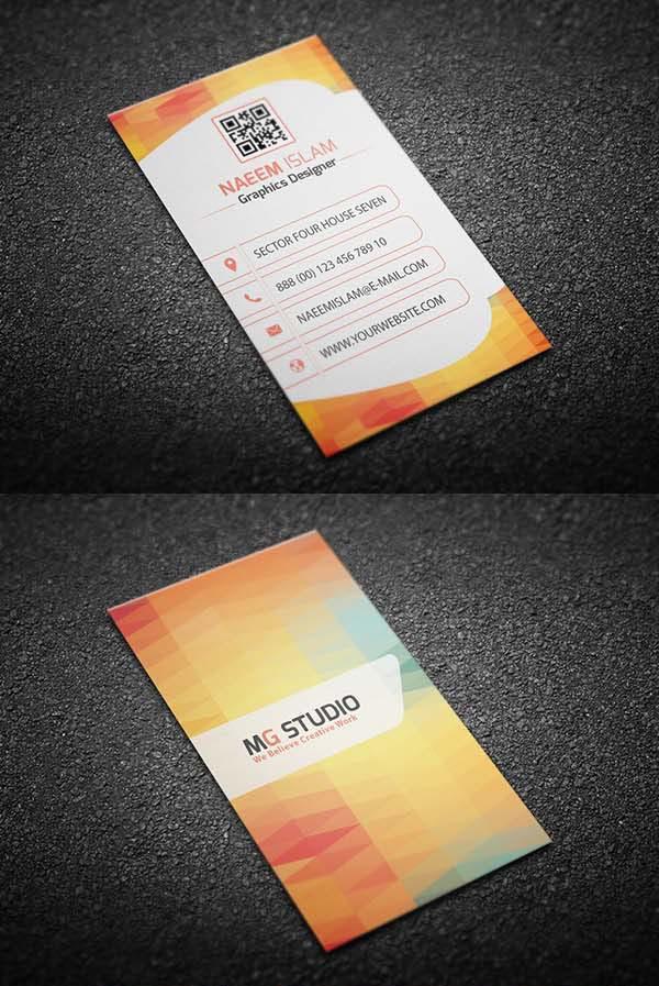 lambanner-business-card-2