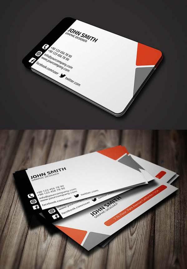 lambanner-business-card