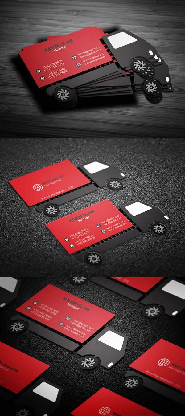 lambanner-card-visit-marketing