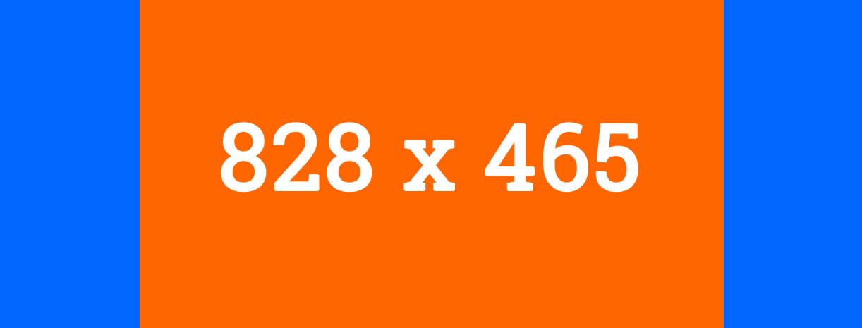 lambanner-buoc-2-vung-thiet-ke-828x465