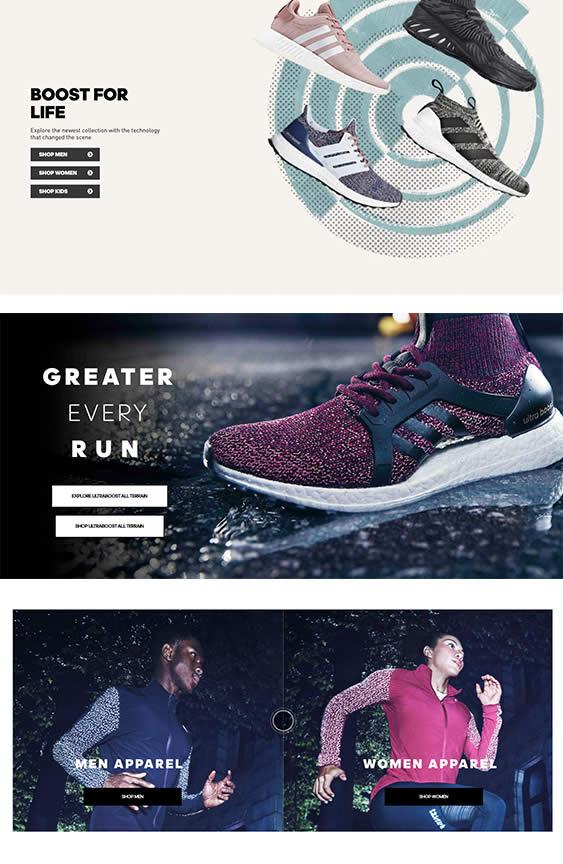 lambanner-font-chu-viet-tay-dam-adidas