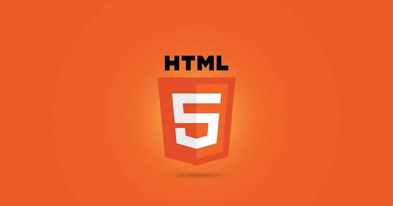 lambanner-thiet-ke-banner-html5