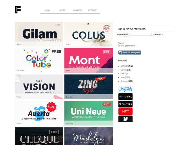 lambanner-web-chia-se-font-mien-phi-Fontfabric