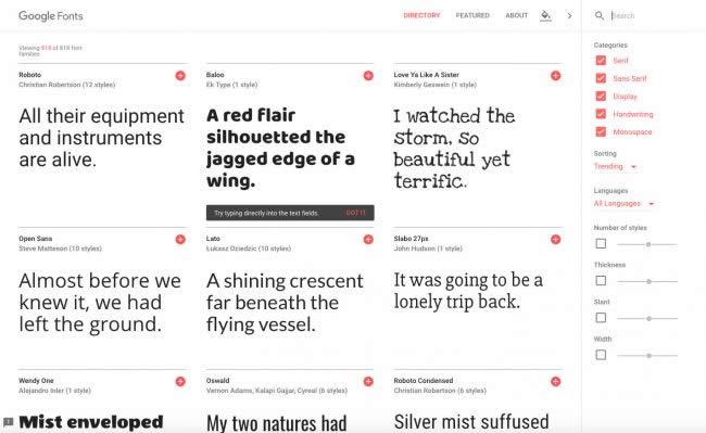 lambanner-web-chia-se-font-mien-phi-google-fonts