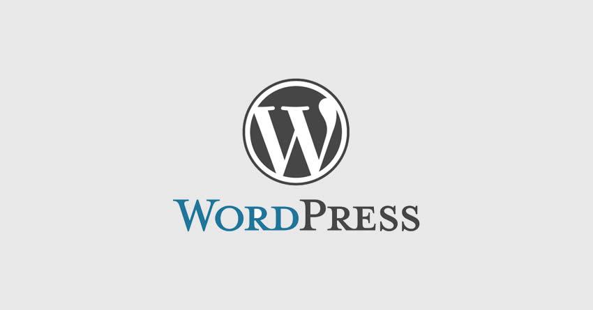 lambanner-theme-wordpress-mien-phi-2018