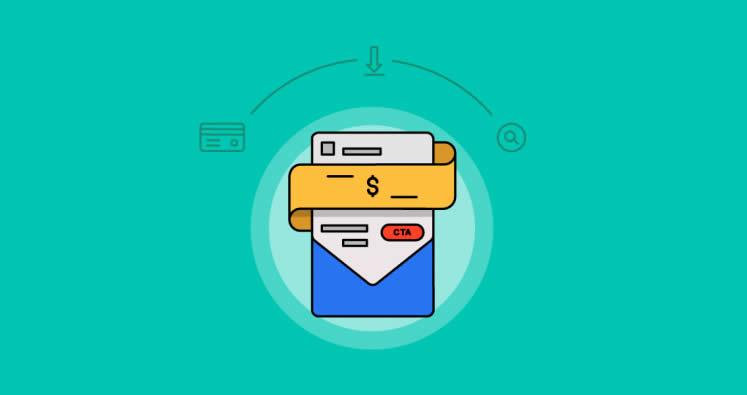 lambanner-thiet-ke-email-marketing