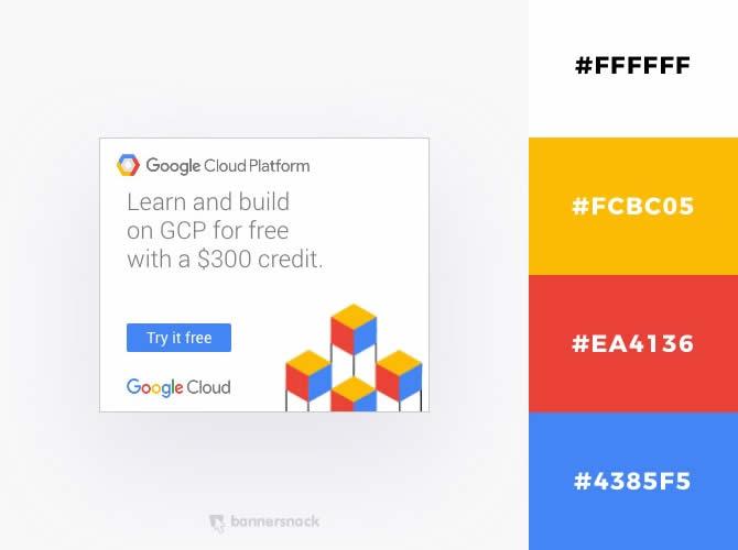 Cách phối màu trong thiết kế đồ hoạ quảng cáo : Màu cơ bản