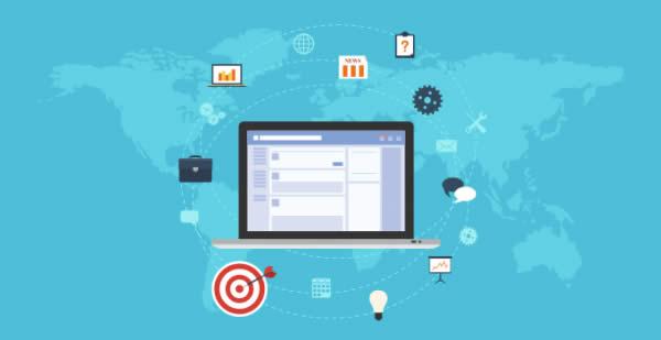Quảng cáo Dynamic Remarketing mạng hiển thị Google