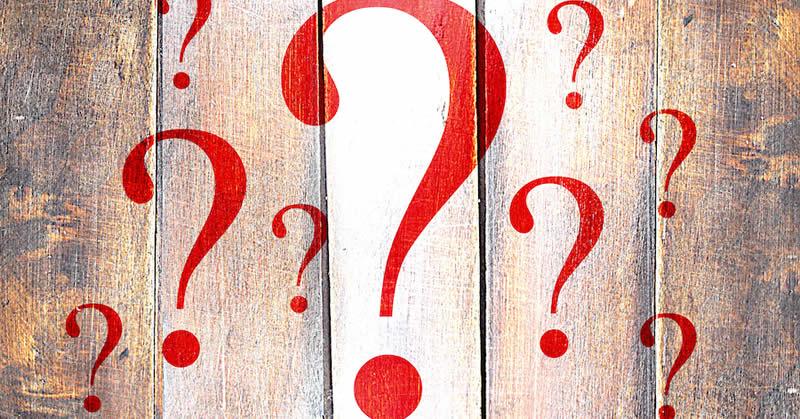Câu hỏi thiết kế hữu ích giúp bạn thiết kế chuyên nghiệp hơn
