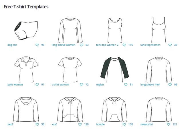 Nguồn ảnh vector miễn phí : Design Contest