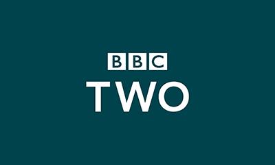 LAMBANNER-TOP-12-XU-HUONG-THIET-KE-2020-BBC-OLD