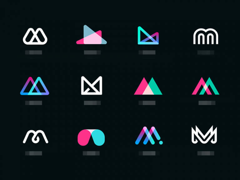 Sử dụng icon trong thiết kế