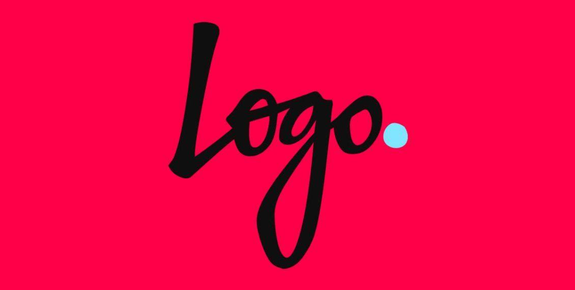 10 quy tắc thiết kế logo chuyên nghiệp dành cho bạn