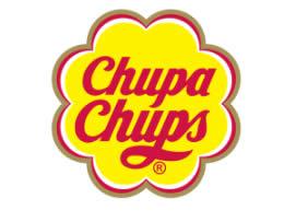 MnTDesign-10-quy-tac-thiet-ke-logo-chupa