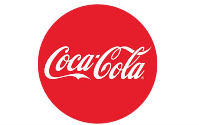 MnTDesign-10-quy-tac-thiet-ke-logo-cocacola