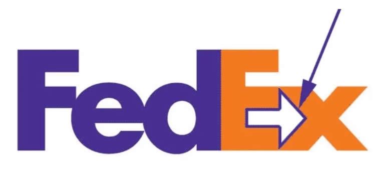 MnTDesign-10-quy-tac-thiet-ke-logo-fedex