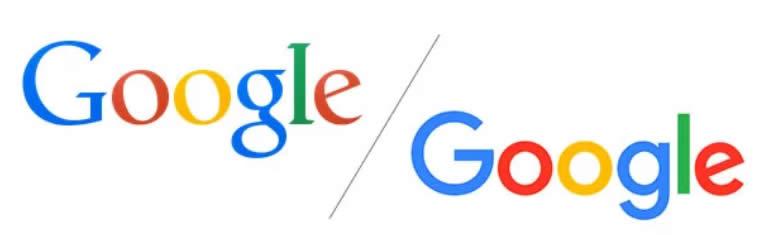 MnTDesign-10-quy-tac-thiet-ke-logo-google