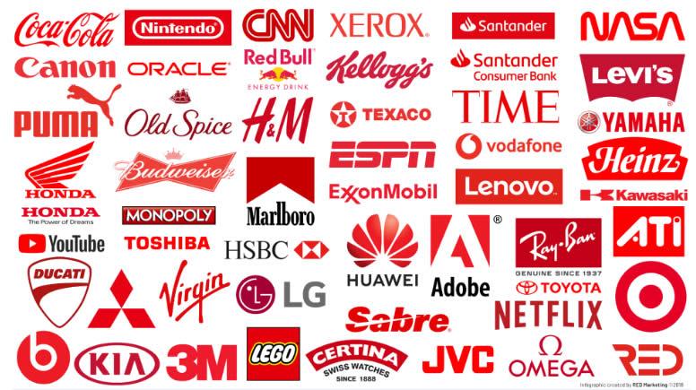 MnTDesign-10-quy-tac-thiet-ke-logo-red