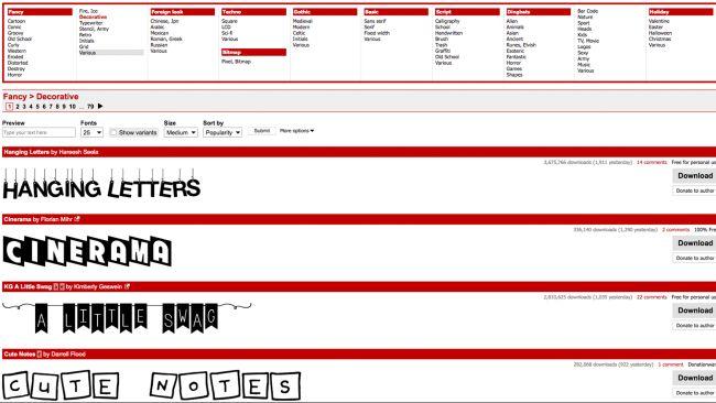 MnTDesign-them-font-chu-moi-vao-photoshop-001