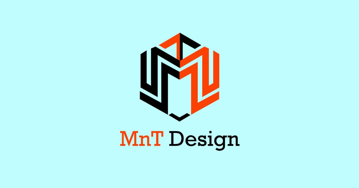 Làm sao trở thành 1 designer chuyên nghiệp ? 8 kỹ năng bạn cần có