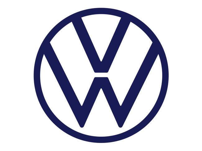 6 Logo tối giản mà bạn nên học hỏi
