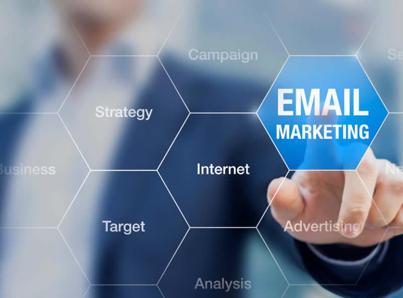 Xu hướng marketing online 2020 là gì ?