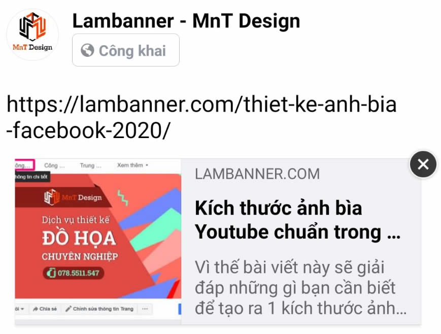 008-MNT-DESIGN-KICH-THUOC-ANH-BIA-FACEBOOK-2020