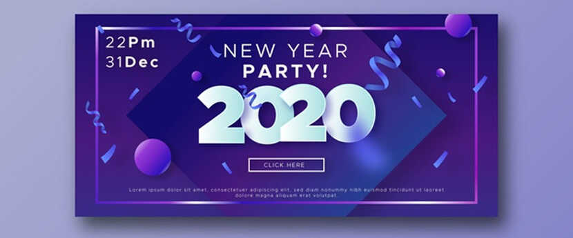030-MNT-DESIGN-MAU-BANNER-KHUYEN-MAI-GIAM-GIA-2020_optimized