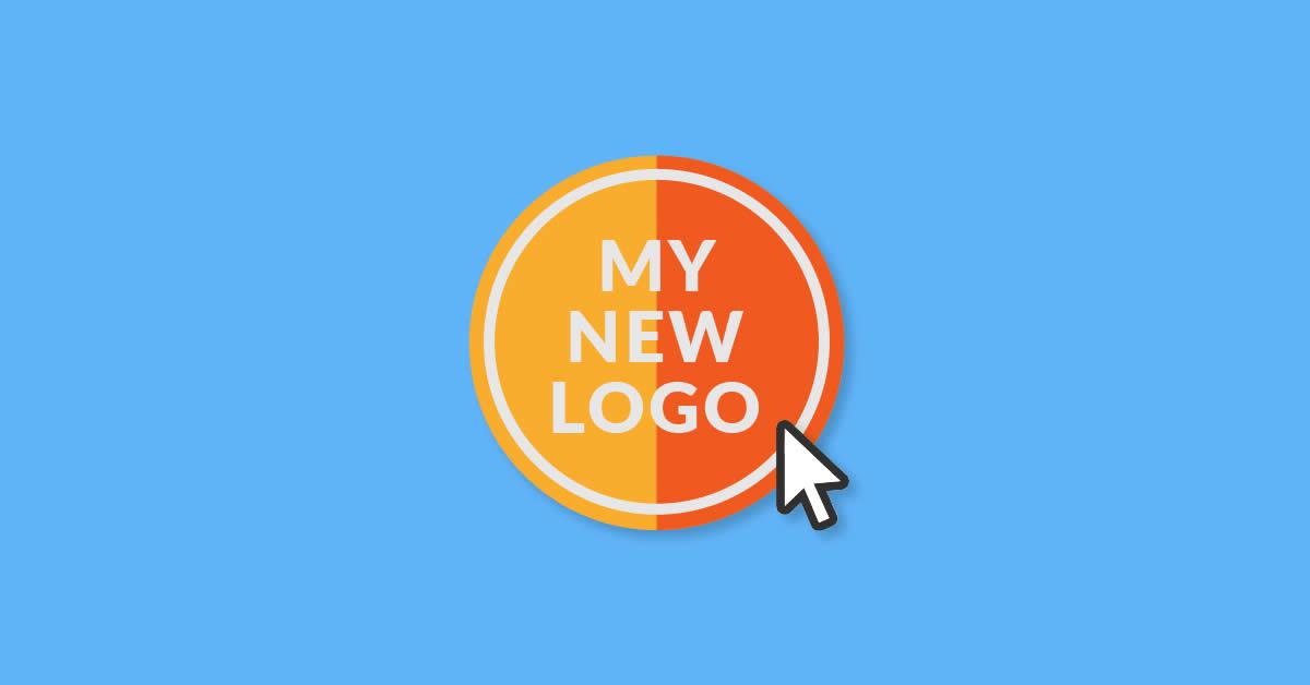 Phần mềm thiết kế logo chuyên nghiệp : Top phần mềm miễn phí và trả phí