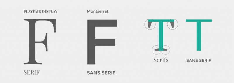 MNT-DESIGN-TYPOGRAPHY-LA-GI-SERIF-SANS-SERIF