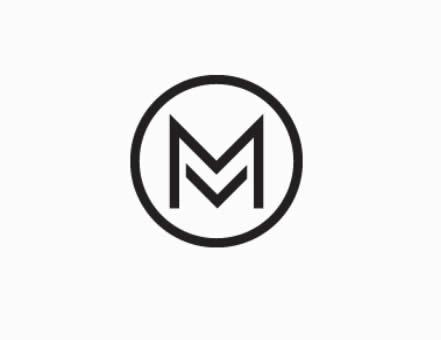 Ý tưởng thiết kế logo hiện đại