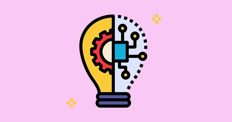 Ý tưởng và lời khuyên giúp bạn thiết kế logo hiện đại trong năm nay