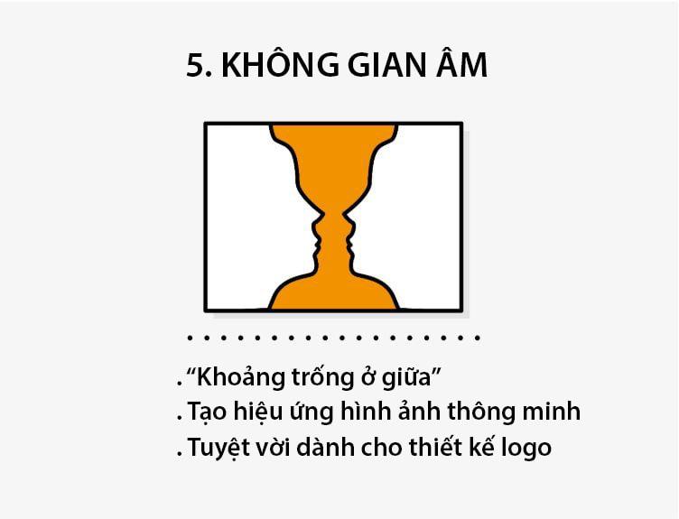 Nguyên tắc thiết kế 5