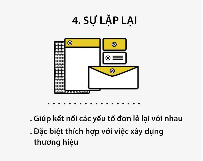 Nguyên tắc thiết kế 4