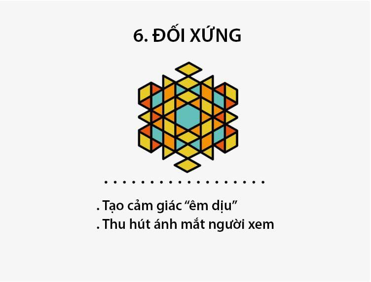 Nguyên tắc thiết kế 6