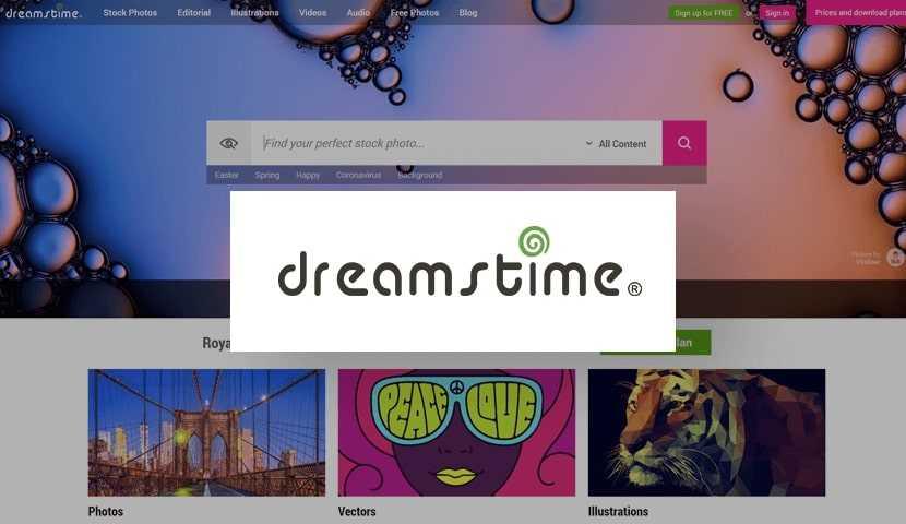 Nguồn chia sẻ background website đẹp