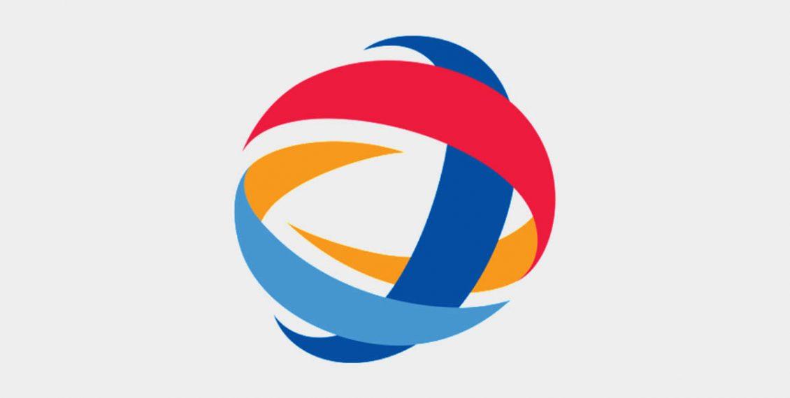 10 mẹo thiết kế logo chuyên nghiệp dành cho bạn
