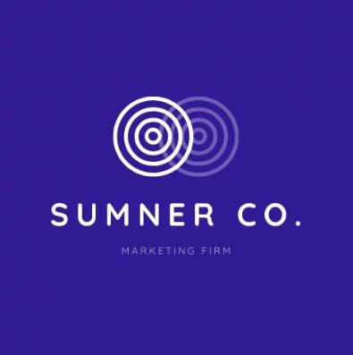 Quy tắc thiết kế logo : Sự lặp lại