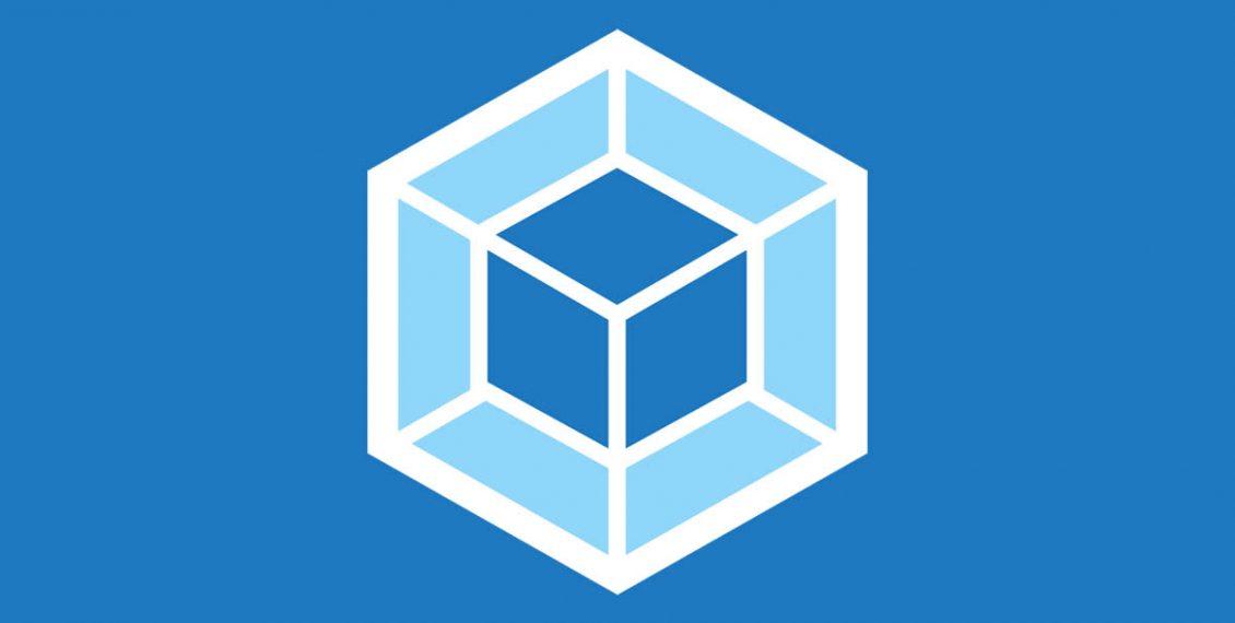 Dịch vụ thiết kế logo chuyên nghiệp tại MnT Design