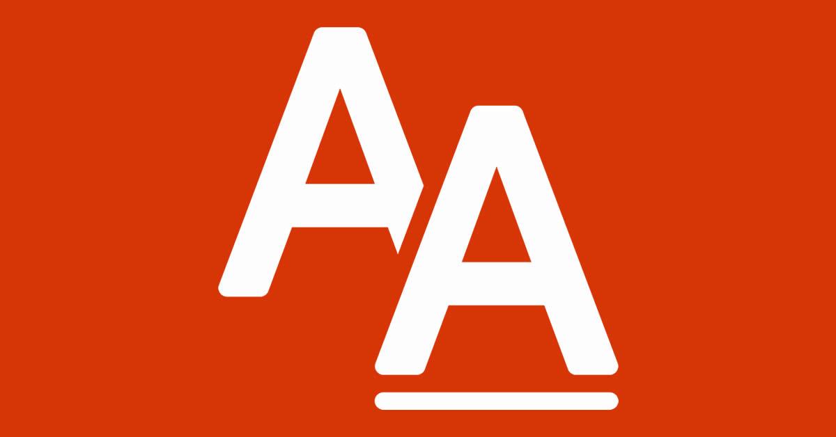 Làm sao chọn font chữ thương hiệu tốt ?