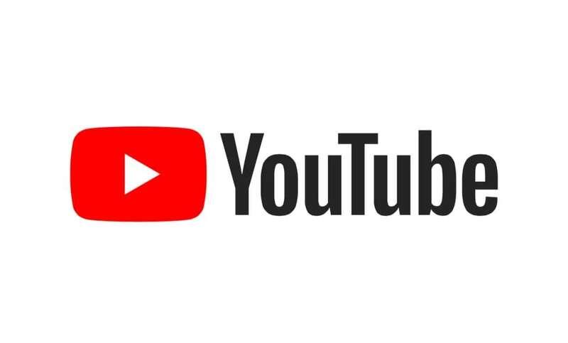Nguồn thiết kế logo miễn phí